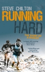 running-hard-front-cover-proof-2016-oct-21